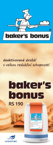 Vlastovicka.cz