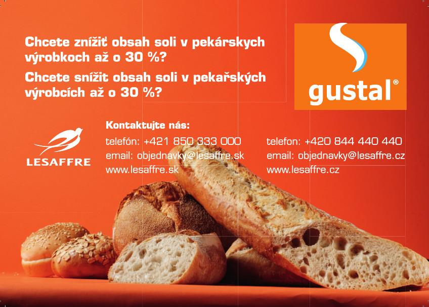 Vlastovicka.cz - pecenie, pekarstvo, pecivo, pekari, casopis
