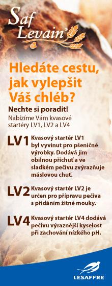 Vlastovicka.cz - pecenie, pekarstvo, pecivo, pekári, časopis