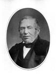 Louis Lesaffre